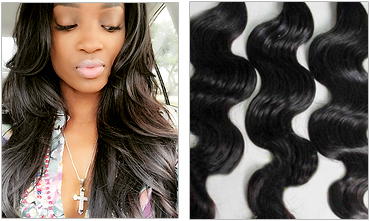 Brazilian bombshell bodywave new roots hair extensions brazilian bombshell bodywave pmusecretfo Image collections