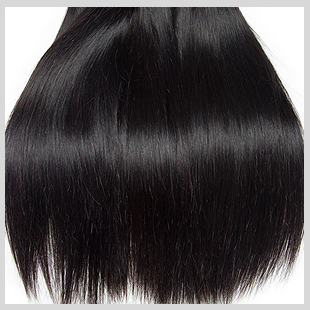 Peruvian hair new roots hair extensions peruvian goddess straight pmusecretfo Images